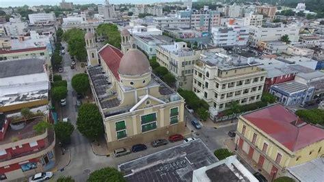Mayaguez, Puerto Rico   YouTube