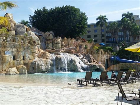 Mayaguez Resort, Mayaguez Puerto Rico | Resort, Puerto ...