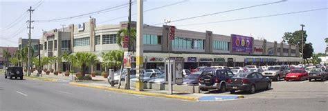 Mayaguez Town Center   Puerto Rico Real Estate