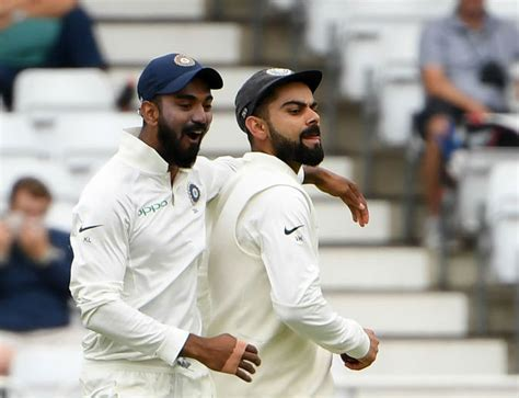 Mayank Agarwal made to wait as India announce 12 member ...