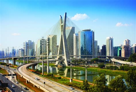 Mayer Brown opens Sao Paulo office | Global Trade Review  GTR