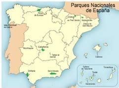 MAYLAB: PARQUE NACIONAL DE CABAÑEROS