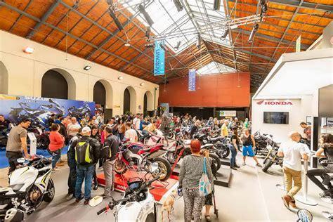 Mayo supuso un frenazo en la venta de motos en Canarias ...