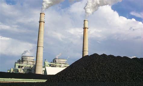 Mayor uso de carbón en países pobres aumenta las emisiones ...