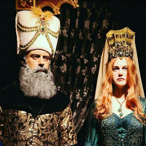 MC replicas   Mughal jewelry, Ottoman empire, Turkish jewelry