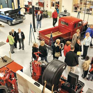 MCC to receive grant money for skilled trades program