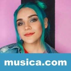 ME ATRAPÓ   Sofia Castro y Javier Ramirez | Musica.com