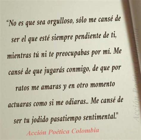 Me canse. | Quotes, Thoughts, Enough is enough quotes