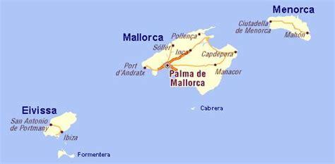 Me gustan las Sociales: Mapa político de España.