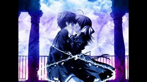 Me gustas tu   Iskander   Anime Love   YouTube