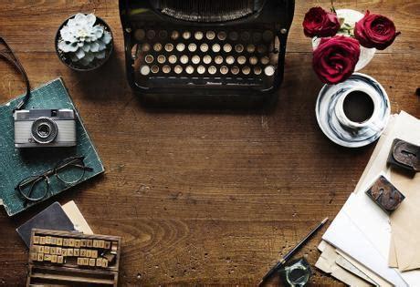 Mecanografía: Tests y prácticas online para mejorar tu ...