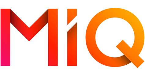 Media iQ Announces Rebrand to MiQ as the Company ...