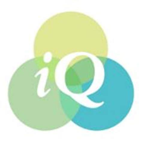 Media iQ Digital Reviews | Glassdoor.co.uk