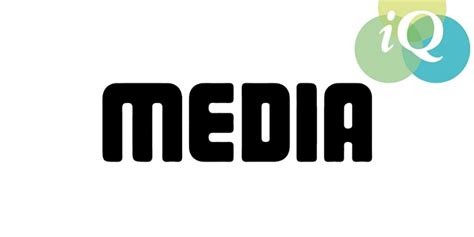 Media iQ expands its leadership team as part of its ...