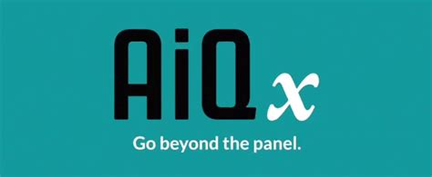 Media iQ launches  industry s only  programmatic first ...