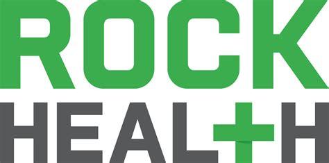 Media Kit   Rock Health