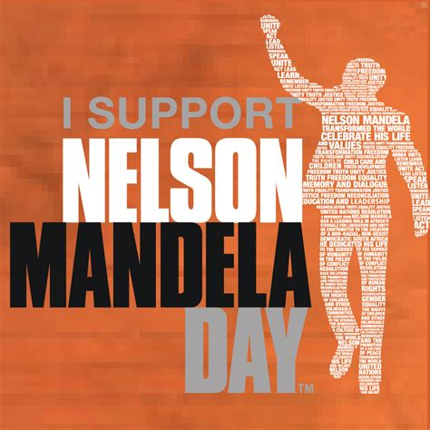 Media statement: South Africans urged to make every day a ...