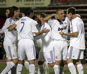Mediapro lanzará un canal de fútbol de pago la próxima ...