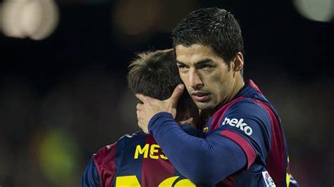Mediapro y Al Jazeera crean el canal de fútbol de pago ...