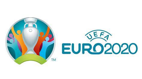 Mediaset adquiere los derechos de la UEFA Euro 2020 ...