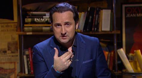 Mediaset mueve  Horizonte  a Cuatro con un programa ...