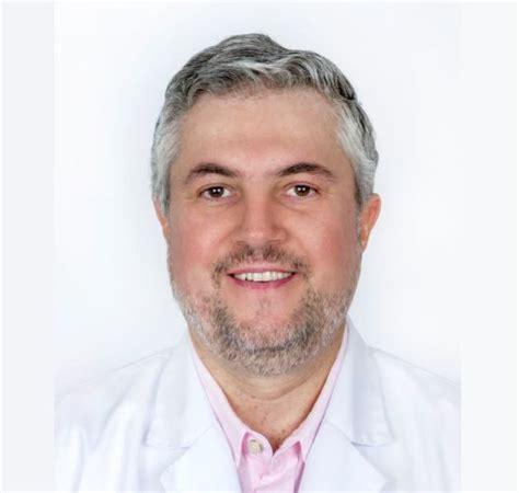 Medicina Interna archivos   Clinica del Campestre