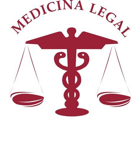MEDICINA LEGAL: julio 2010