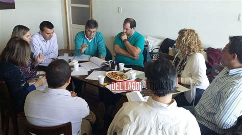 Médicos forenses realizaron en Tolhuin un encuentro en el ...