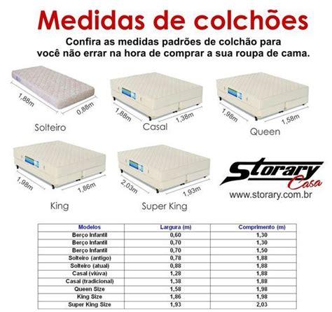 MEDIDAS CAMA DE CASAL   Pesquisa Google | MEDIDAS CAMAS E ...