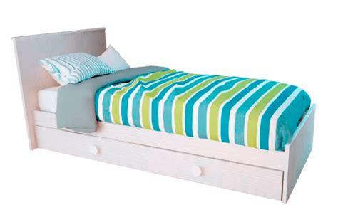 Medidas de camas: una opción para cada necesidad | IDEAS ...