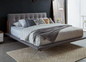 Medidas de camas: una opción para cada necesidad   IDEAS ...