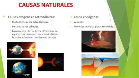 Medidas de Mitigacion Cambio Climatico