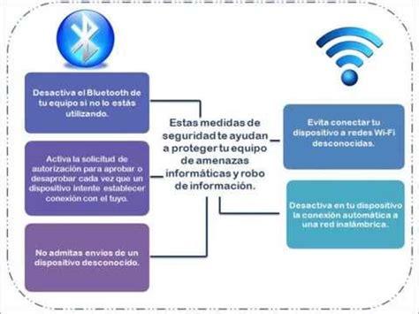 Medidas de seguridad en dispositivos móviles   YouTube