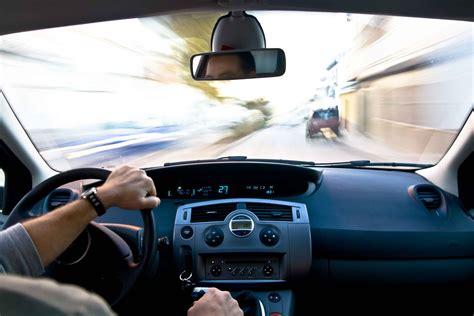 Medidas de seguridad en el automóvil | Altair