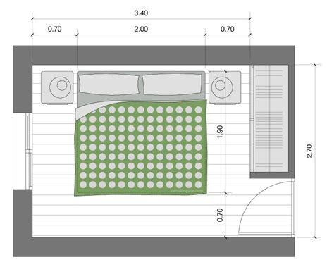 Medidas de una cama King Size …   Plans,Sketches,Models ...