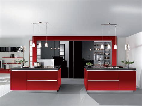 Medidas Muebles De Cocina Brico Depot. Awesome Gallery Of ...