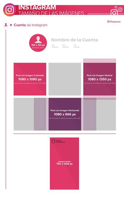 Medidas y Tamaño de Portada de Facebook, Twitter ...