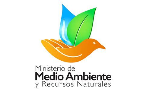 Medio Ambiente libera de costo entrada a áreas protegidas ...