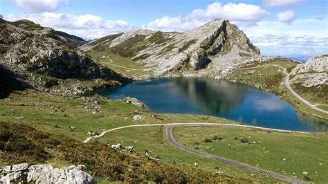 Medio Ambiente potenciará el turismo en espacios ...