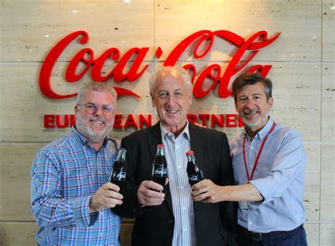 Medio Maratón, Maratón Valencia y 10K serán 'Eventos Coca ...