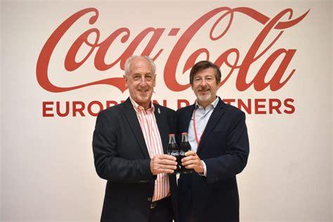 """Medio Maratón y Maratón Valencia son""""Eventos Coca Cola con ..."""