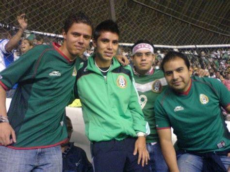 Medio Tiempo, La Casa del Futbol   Mediotiempo