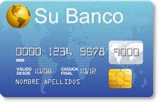 Medios de pago: las tarjetas