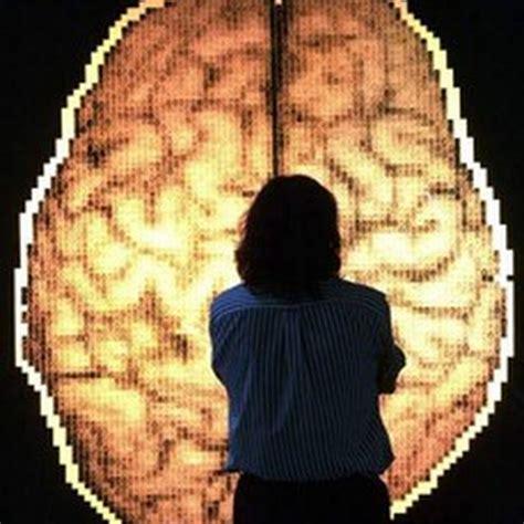 Medir la inteligencia solo con Test de Coeficiente ...