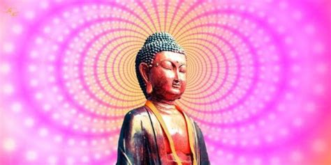 Meditación Con Mantras   Meditacion.Club