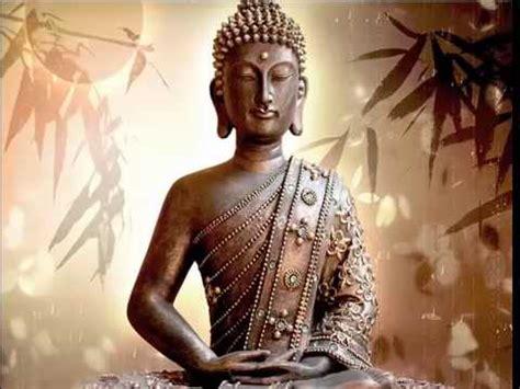 meditációs zene, relax, meditáció, pihentető relax,   YouTube