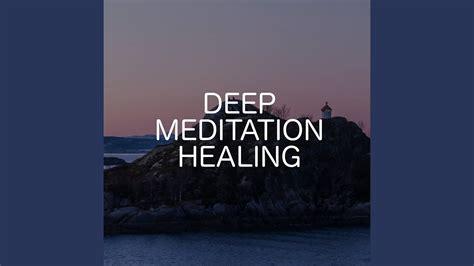 Meditation Mantra Music   YouTube