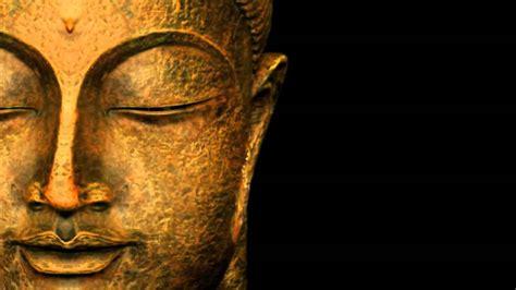 Meditation music | Buddha Mantra # Música de meditación ...