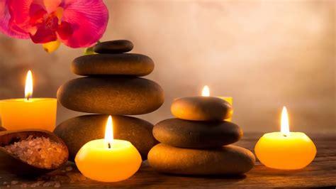 Meditation Musik: 5 Stunden Heilung Musik Hintergrund ...
