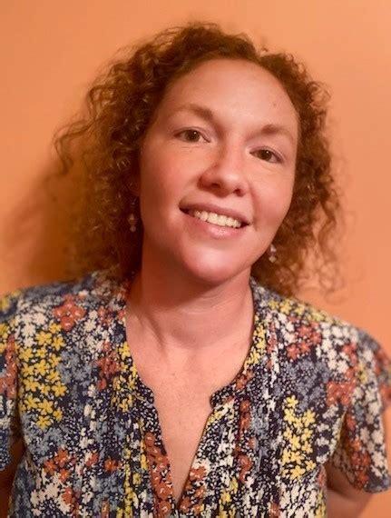 Meet Advisory Board Member: Jennifer Rogers   Best Buddies ...